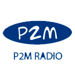 P2M RADIO, independent local radio station