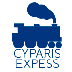 Activity in Saint-Pierre - Cyparis Express