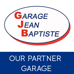partner garage jean-baptiste