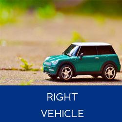 Martinique Rental Car Tax