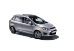 FORD C MAX DIESEL or similar