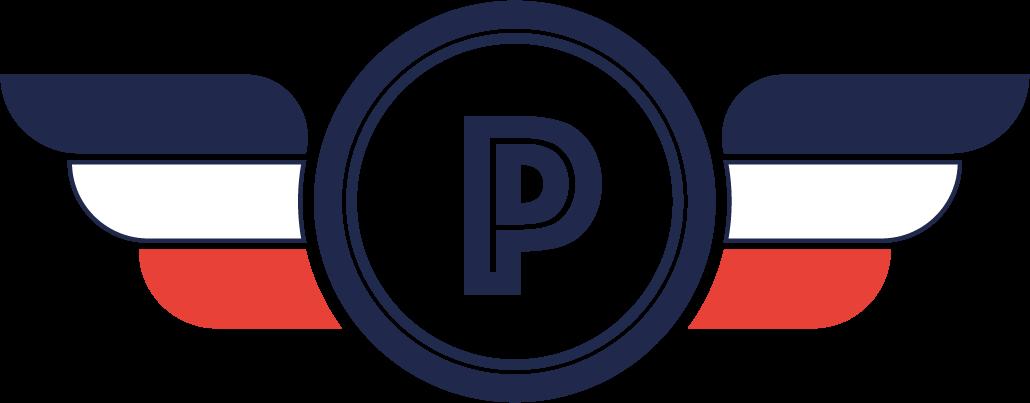 Personnel Naviguant Commercial - PNCAUX PORTES