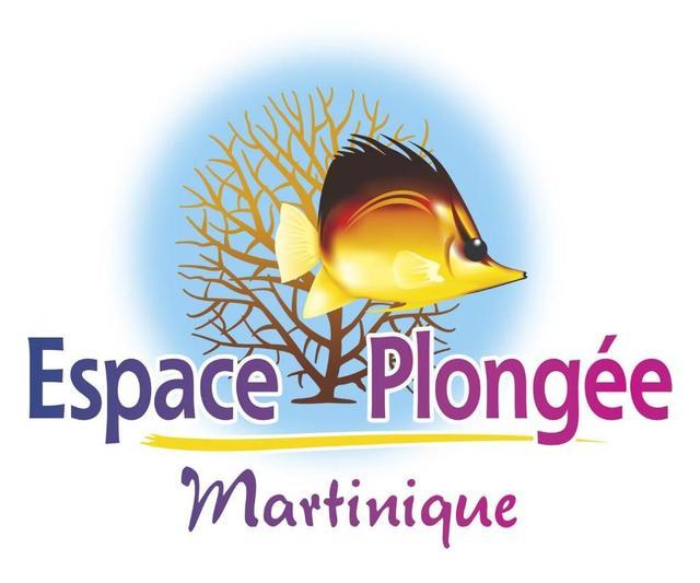 ESPACE PLONGE MARTINIQUE