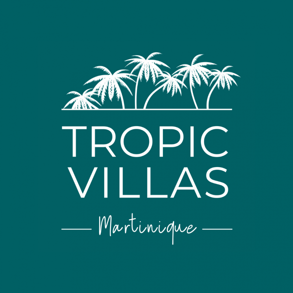 Tropic Villas - Louez votre villa en ligne !
